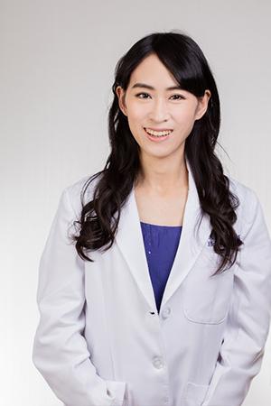侯宜彣醫師