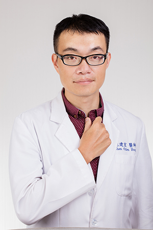 陳建宏醫師1